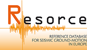 Logo Resorce